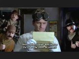 Dr. Horrible's Sing-Along Blog - Act 1 - VOST
