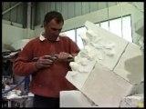 Atelier Artisanal Germain LERO