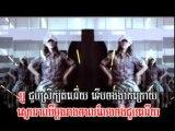 vcd - karaoke M-361 - Mir SokSowpia - Part 10