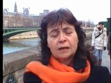 Action en référé contre la politique de Roselyne Bachelot