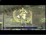 OMS-Grippe A/H1N1 - Pandémie de corruption...