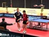2701 Tennis de table pontoise cergy vs hennebont