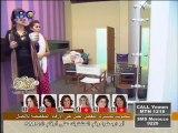 Quotidiennes / Dailies 28/01 - Perfect Bride 2 - (1)