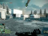 Battlefield Bad Company 2 Port Valdez