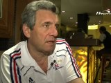 28/01 Euro 2010