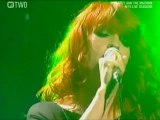 Florence & The Machine - Rabbit Heart (MTV Live Sessions)
