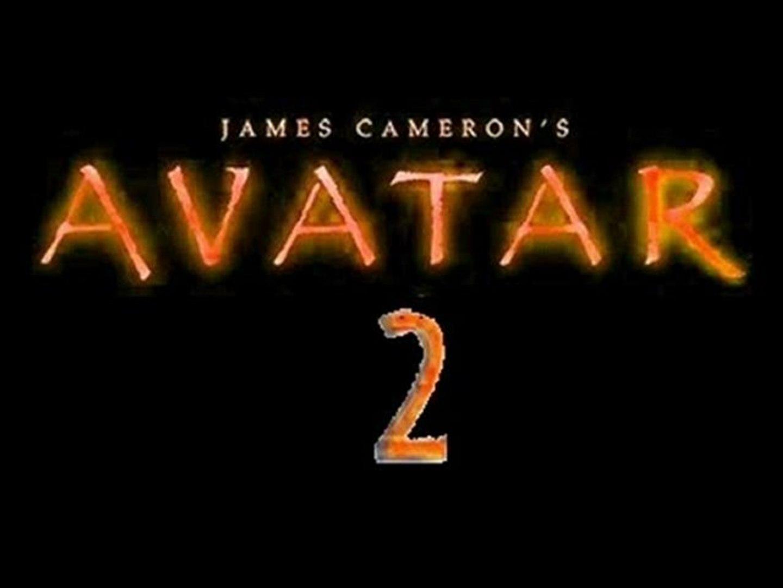 Avatar 2 Trailer - Movie Trailer of James Cameron (2012)