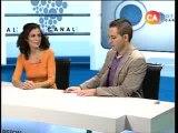 Informativo Almeria_2801