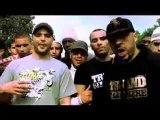 Zehef Feat. Alkpote - Nique Les Radios