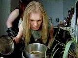pub-coop-black-metal
