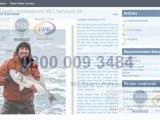 Web Site Design and Development Cornwall - SEO Cornwall