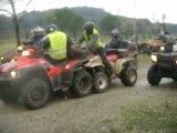 rando quad sud pour quad plus carcassonne N°4