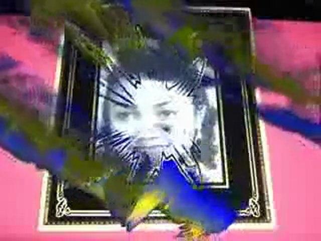 Hiomehezako fotsiny ireo fahoriana-Henriette