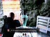 Mass Effect 2: Stunde der Kritiker (Lenhardt + Langer)