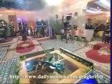 Clips Marocain- Selection des Meilleures videos du Maroc-Abdellah Daoudi - hamalou hamalou - ya...