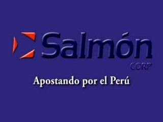 Salmon Corp