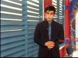 Star Sansaar - 30th January 2010 Video Watch Online - Part3