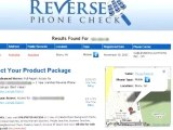 Reverse phone search 800 Vanity Numbers for Personal and Bus