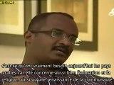 Mujaddidun 1ère télé-réalité islamique ep1-2 VOSTFR