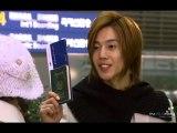 Film4vn.us_4ChangTraiNhaGiau-04_chunk_1