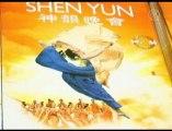 "TV Vice President at Shen Yun: Shen Yun""Needs to be Shared"""