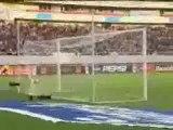 ALGERIE-NIGERIA (0-1) - MATCH POUR LA 3 EME PLACE DE LA CAN