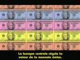 Les Banques Centrales Esclavagistes