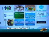 Wii Unlock Ultra-Easily Unlock Your Wii Without Wii Modchip!
