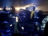 marc lavoine concert casino de paris 30 janvier