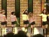 [Live] 소녀시대 -Show! Show! Show!