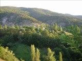 tokat reşadiye yuvacık köyü