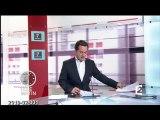 Sarkozy: effets Villepin & identité nationale ( sondages )