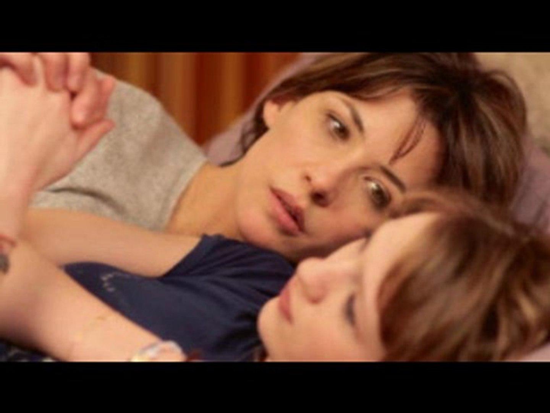 Wenn Liebe So Einfach Ware Stream Part 1 Video Dailymotion
