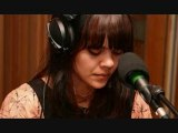 Bat For Lashes - Use Somebody (Kings Of Leon Cover)