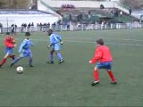 foot soccer manchester arsenal real barcelone TARAVEL nico