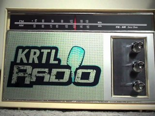 KRTL RADIO Mais qui est gay ?