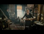 Sherlock Holmes Bande Annonce du film