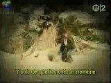Metallica - King Nothing - con Subtitulos en Español