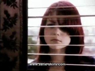Promotion Episode 4.02: Emily