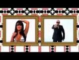 Le clip de Pitbull en tête des vidéos vues sur YouTube