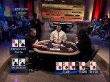 National Heads Up Poker 2006 Extra hands Pt02