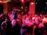 Teaser Soirée Pur'Pulse à Las Vegas