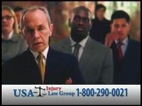 Bus Accident Lawyer 800-290-0021