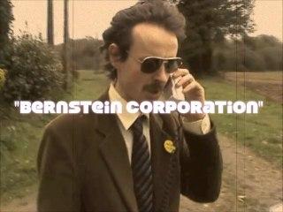 BERNSTEIN CORPORATION (JB & the ppf)