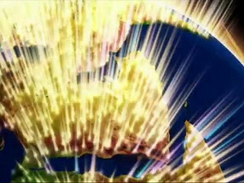 Pumpkinhead II Blood Wings (1993)  Part 1 of 13 Stream