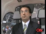 Genève 2009 : le moteur à air comprimé, une alternative à la voiture électrique?
