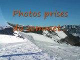 sortie ski de rando du 01-02-2010