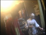Sayan JsenC Gun-k Weelson aka Vybista sur Dancehall97 Radio
