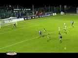 Le SCO fait match nul contre Le Havre (Foot D2)