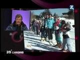 Emission  7 LTV  29 janvier